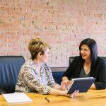 Съвет от адвокат: Забрана за работа при конкурент на работодателя