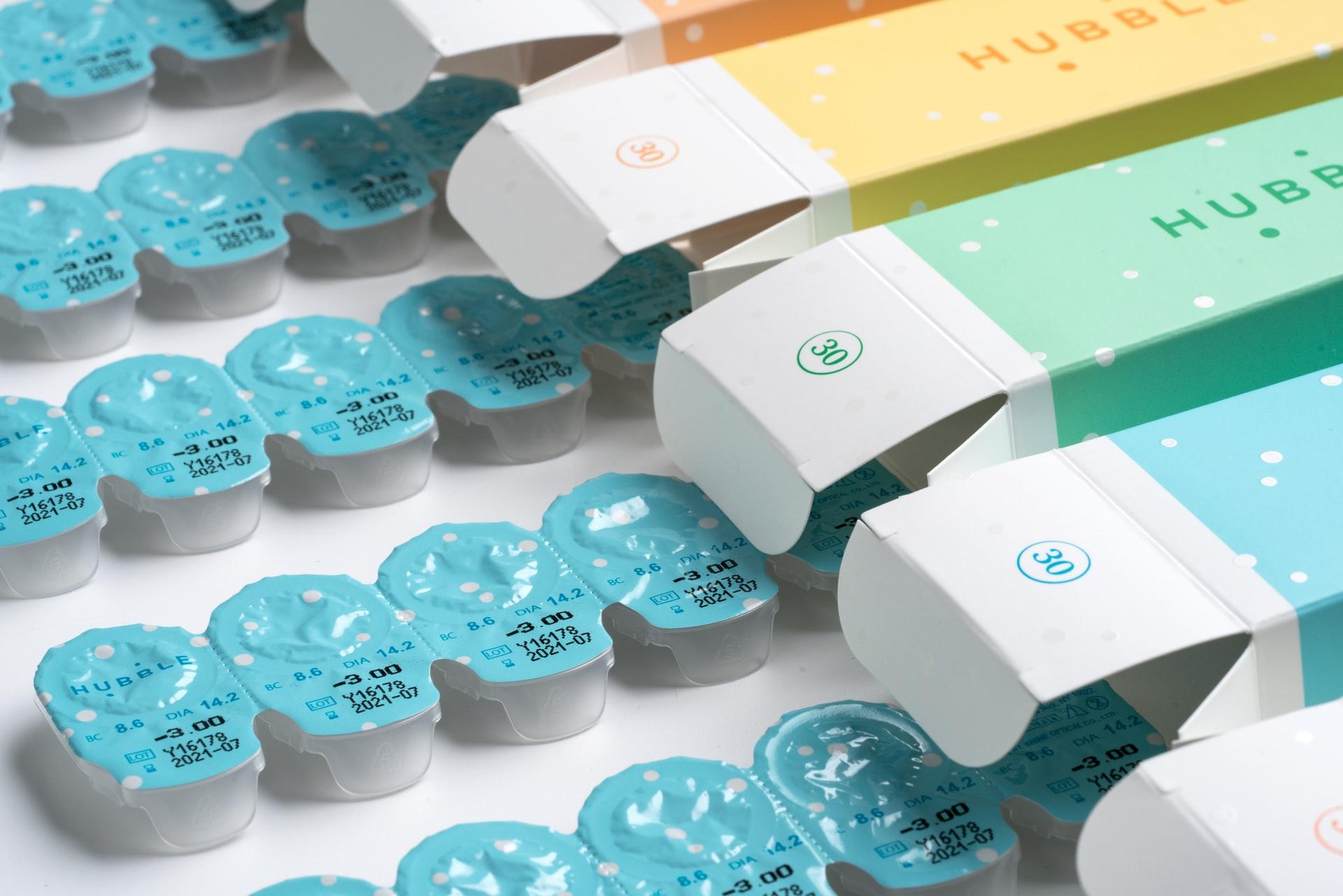 Дизайн и предпечат на опаковки – висшият пилотаж в създаването на печатни продукти