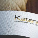 Фотохартии Katana за мастиленоструйни принтери в домашния офис