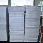 Как печатът на книги може да е печеливш бизнес в България