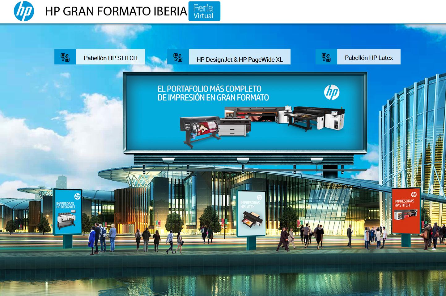 Мираж Груп ви кани на виртуално изложение