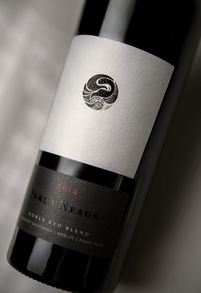 етикети за вино