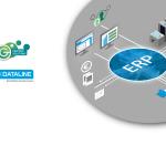 Уебинар за Multipress – ERP системата специално за печатници