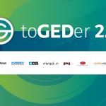 Новите и обновените продукти за печата от 2020 - вижте програмата!