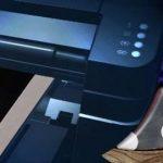 HP webinar - HP Latex R2000 PLUS