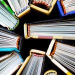 Книжният пазар се бори с Корона-кризата