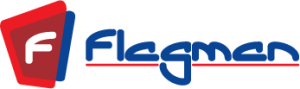 Лого Флагман
