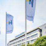 Heidelberg продава Gallus за 120 милиона евро