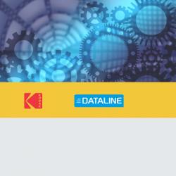 Уебинар за Prinergy и Multipress – новата връзка между производството и администрацията