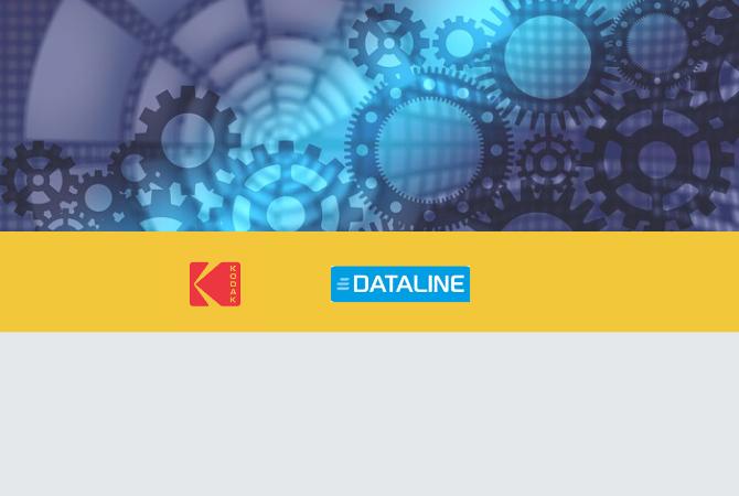 Уебинар за Prinergy и Multipress - новата връзка между производството и администрацията
