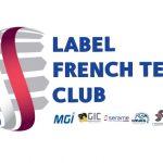 Пет производителя на оборудване създадоха Label French Tech Club