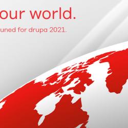 Koenig & Bauer потвърдиха участието си на drupa догодина