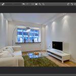 Създайте реалистични изображения с SNS-HDR