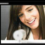 Увеличете изображенията с Stepok Picture Enlarger 3