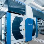 Оборудване за печат на опаковки от Koenig & Bauer Flexotecnica S.p.A.