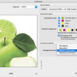 Deskpack - колекция от плъгини на Esko за Illustrator и Photoshop