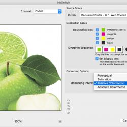 Deskpack – колекция от плъгини на Esko за Illustrator и Photoshop