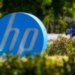 HP също се отказа от drupa 2021