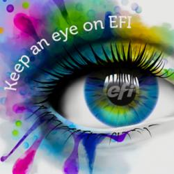 Уебинар за възможностите на EFI Pro 32r+ roll-to-roll LED