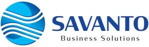Лого Саванто