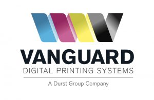лого Vanguard Digital Printing