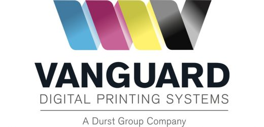 Durst придоби мажоритарен дял в Vanguard Digital Printing