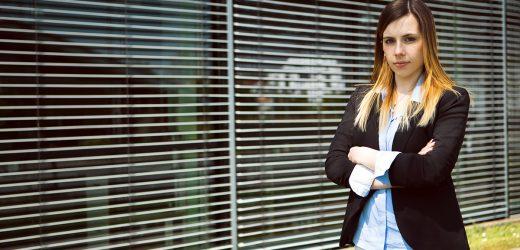 Съвет от адвокат: Назначаване на непълнолетни лица в производството