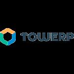 ERP за печатници - TOWERP