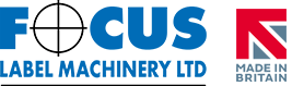 FOCUS LEBEL MACHINARY LTD