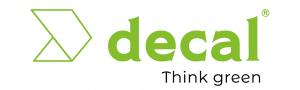 лого Decal