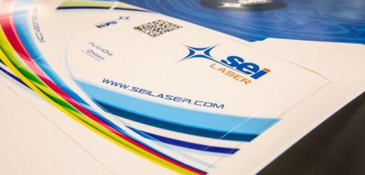 Ново партньорство в сферата на цифровите решения за опаковки