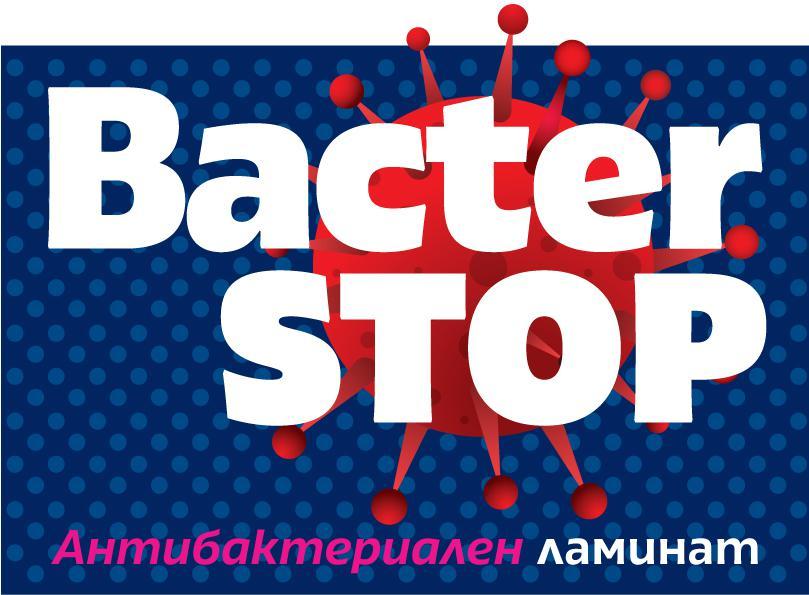 Каква е ползата от антибактериалния ламинат BacterStop от ЩЕРЕВ и как се прилага