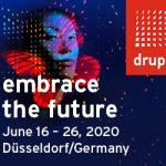 Отвориха регистрациите за Virtual drupa