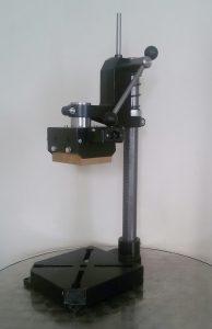 работно място пирография
