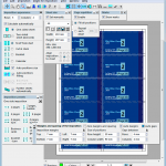 Софтуер за електронен монтаж