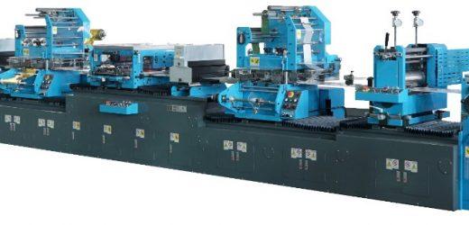 Нови модели конвертиращи машини на ORTHOTEC
