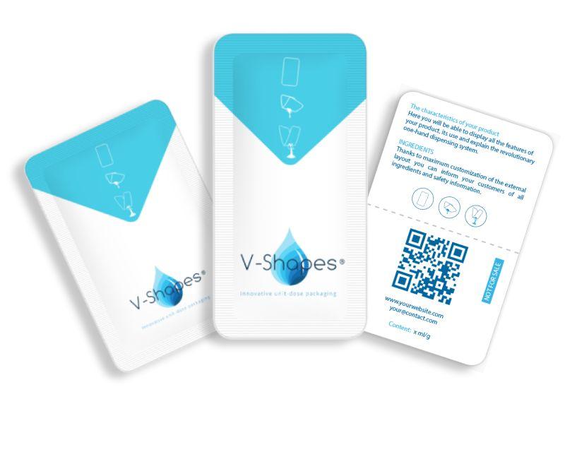 Машини за иновативни опаковки ще се продават в България