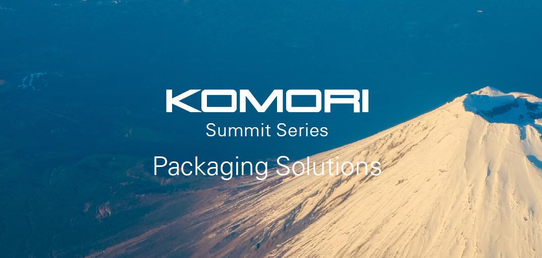 Виртуално събитие на тема печат на опаковки