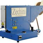 Нова линия машини за производство на луксозни кутии