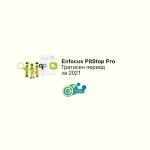 Enfocus PitStop Pro 2021 идва - от днес започва гратисният период за 2021