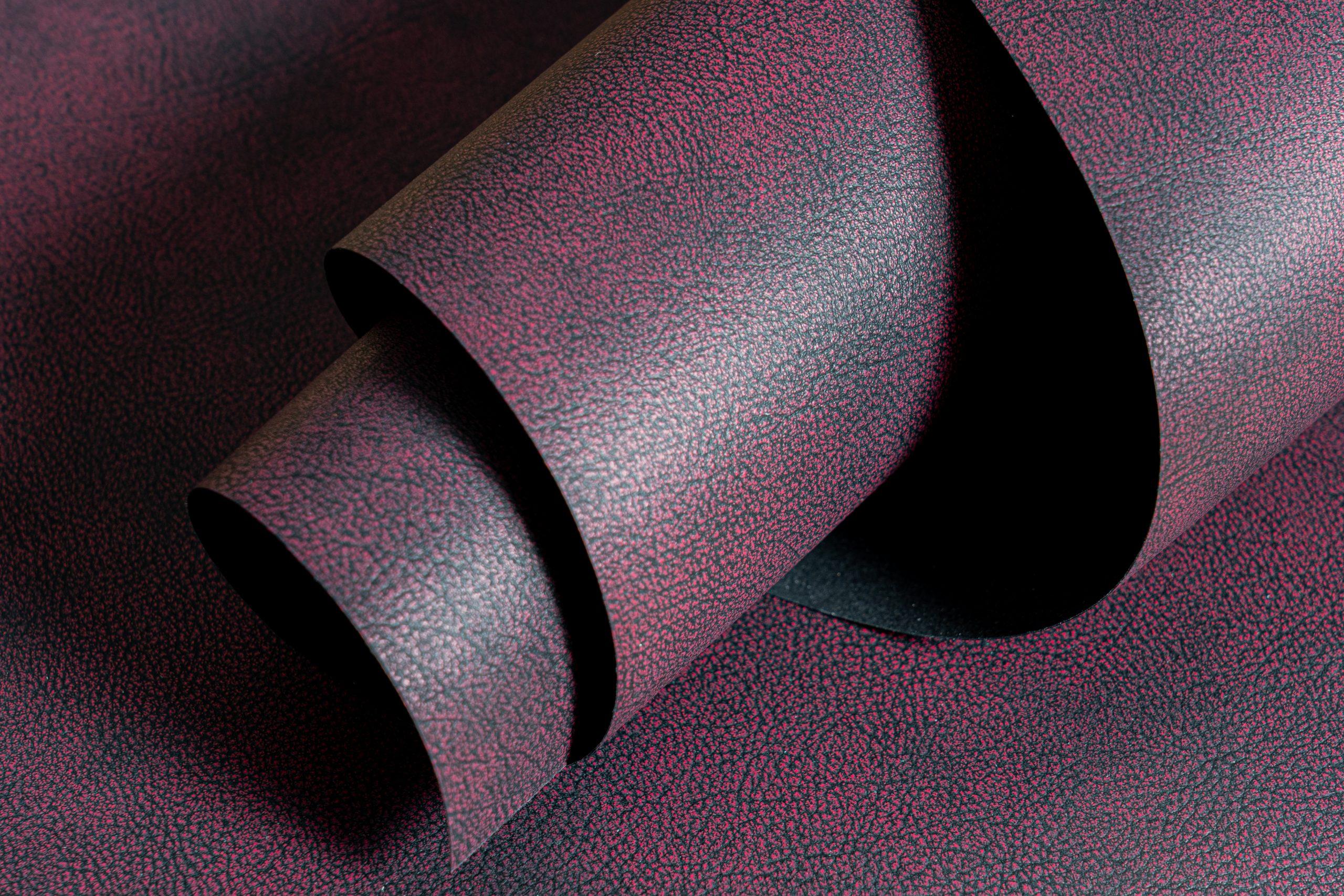 Устойчиви материали от WINTER & COMPANY