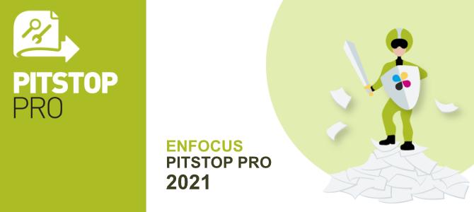 PitStop Pro 2021