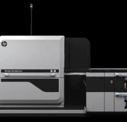 Cimpress и HP с нова голяма сделка за покупка на дигитални машини