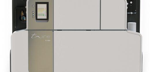 Компанията Twine Solutions събра 28 милиона долара инвестиция