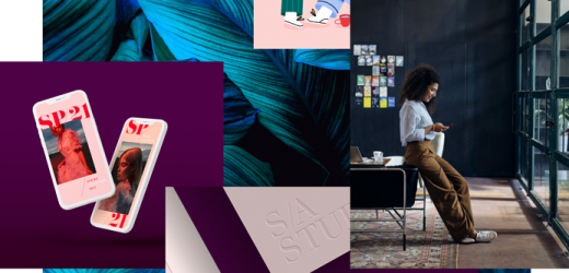 Adobe Creative Cloud Pro Edition – нов абонаментен план за бизнеса