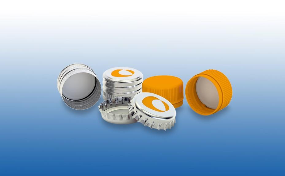 ALTANA придоби бизнеса с уплътнителни съединения за метални капачки на Henkel