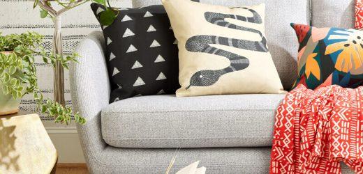Shutterfly купува производител на текстилни продукти за 225 милиона