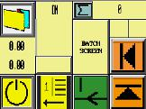 Baum Folder 714 XA