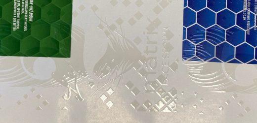 Подобрение при хибридните печатни машини на Focus Label Мachinery