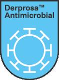 антибактериален знак